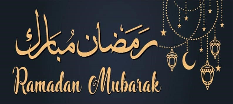 Ramadan Mubarak | Interfaith Iftars (Join Us!)